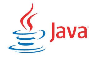 java-horizontal-logo