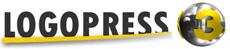 logo-logopress-petit1.jpg