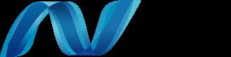 microsoft_net_logo