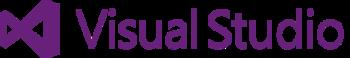 visual_studio_logo