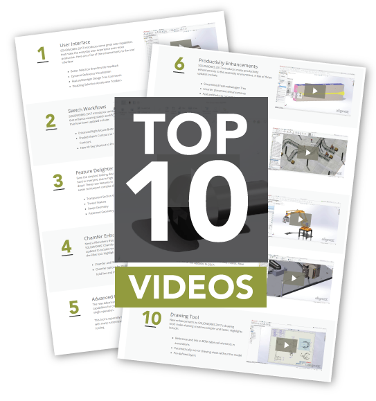 Top-10-New-Features-SOLIDWORKS-2017.png