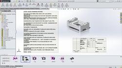 MBD-Fix-Image