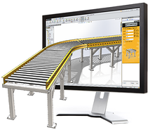 Custom Products with Design Automation