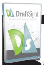 DraftSight-Box-Alignex