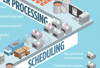 erp-infographic-image