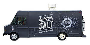 butcher-salt-food-truck-1