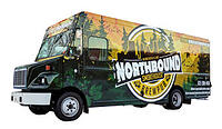 northbound-smokehouse-food-truck