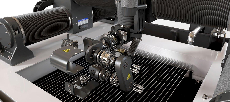 MicroMax-Camera-13-1500x668