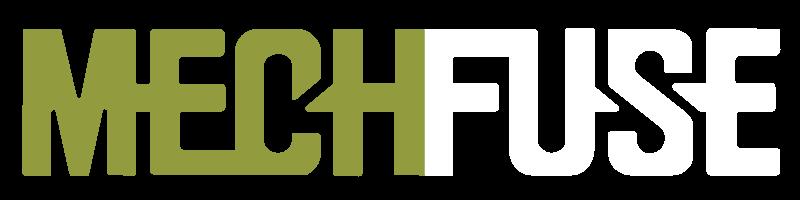 MechFuse Design & Engineering Summit 2017