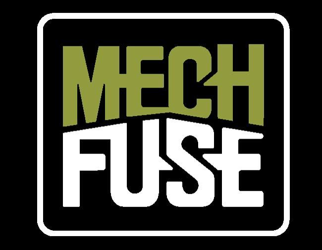 MechFuse-VerticalWhiteLogo-Large.png