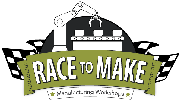 Race to Make Manufacturing Workshops: Data Interoperability