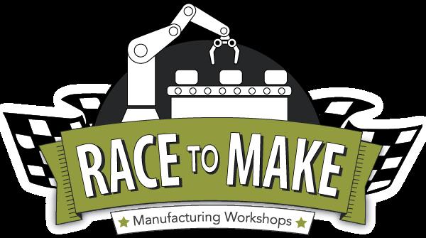 Race to Make Manufacturing Workshops: Data Interoperability