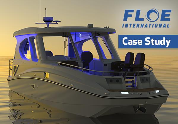 FloeCraft-CaseStudy.png
