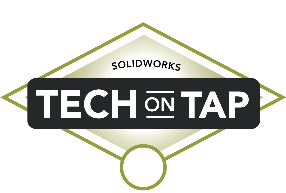 Tech-on-Tap-logo_V2