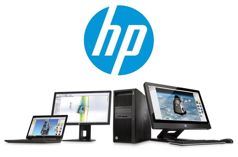 HPsponsor-image.jpg