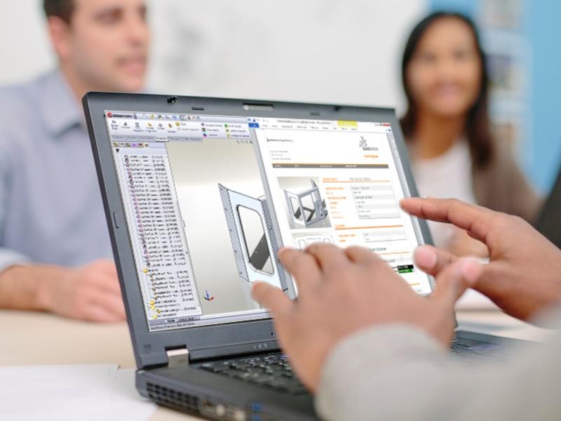 ComputerScreen-SolidWorks-Costing.jpg