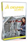 DelmiaWorks-Box