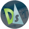 DraftSight-Circle