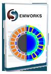 EMWorks-Box