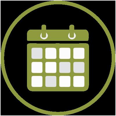Large-Calendar-Icon