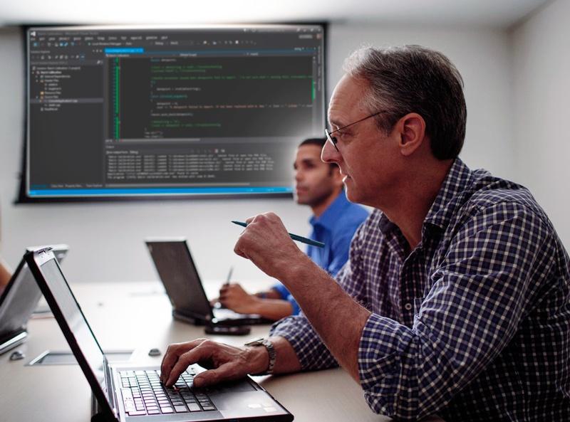 software-development-services-web.jpg