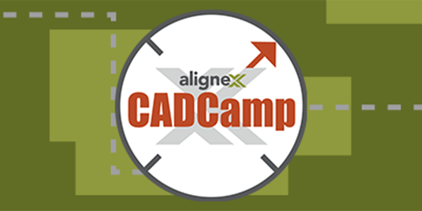Related-Content-Image-CADCamp