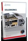 SolidWorksBox