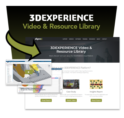 Video-Resource-Library-CTA-3DEXPERIENCE
