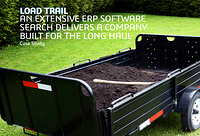 case-study-Image-ERP-load-trail