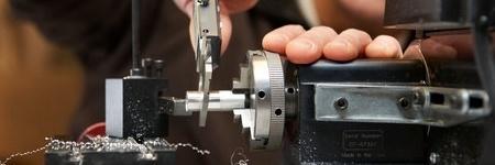 Manufacturing_450x150