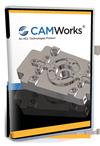 CAMWorksBox_Alignex.png
