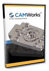 CAMWorksBox_Alignex