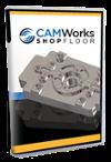 camworks-shopfloor-box-alignex
