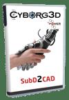 Cyborg3D-Box-SubD2CAD