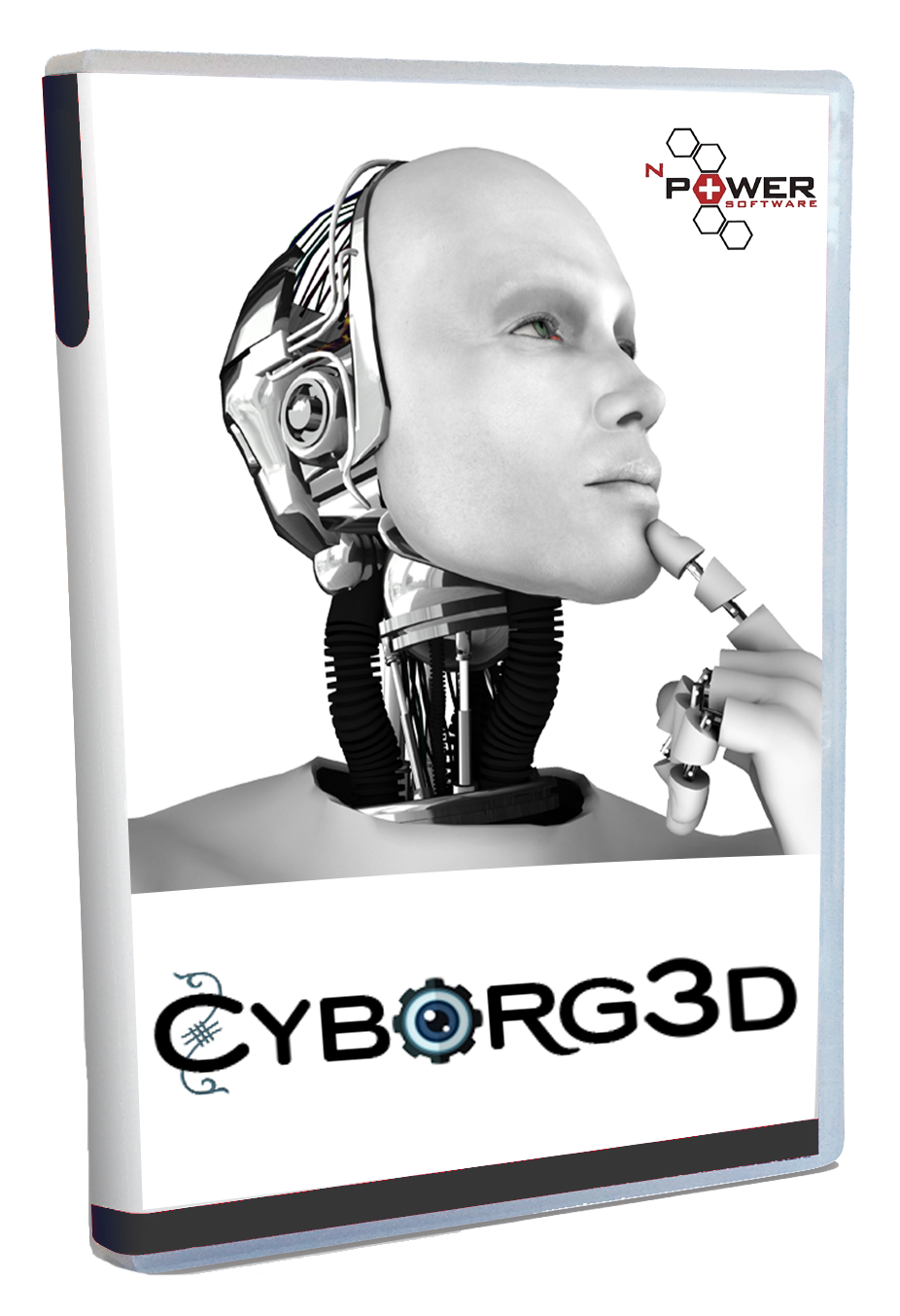 Cyborg3D-Box.png