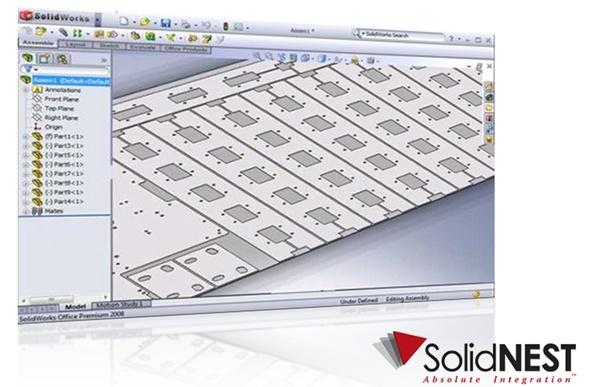 SolidNEST-600-2.jpg