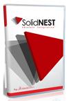 SolidNest Product Box - Alignex