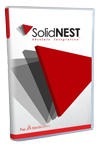 SolidNEST-Box-Alignex.png