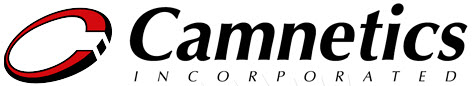 Camnetics Logo