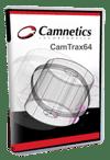 Camnetics CamTrax64 Box - Alignex, Inc.