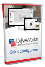 DriveWorks-Box-Sales-Configurator-Alignex.png
