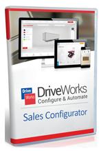 DriveWorks-Box-Sales-Configurator-Alignex