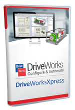 DriveWorks-Pro-Box-Alignex.png