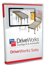 DriveWorks-Solo-Box-Alignex.png