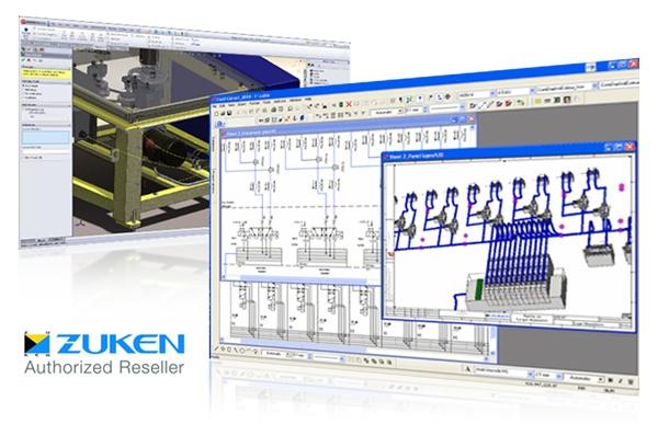 E3.series-Zuken-design-wiring.jpg