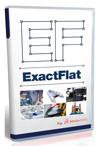 ExactFlat Product Box - Alignex