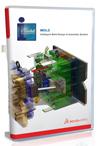 iMold Product Box - Alignex