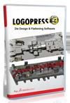 Logopress3 Product Box - Alignex
