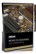 MCAD CoDesigner