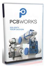 PCBWorks